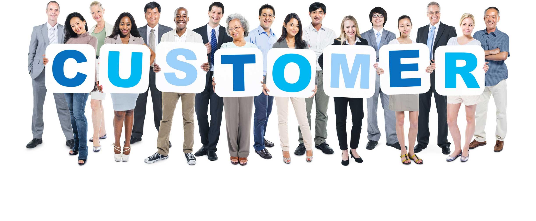 mejorar la lealtad de los clientes