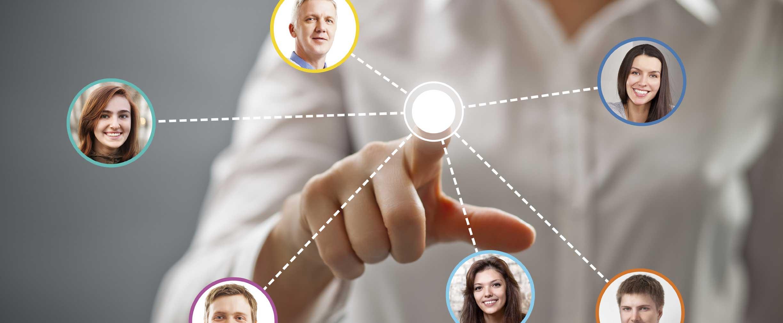 Mejorar su compromiso de las redes sociales