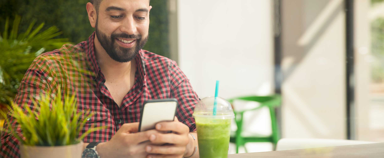mejores prácticas de mercadeo móvil