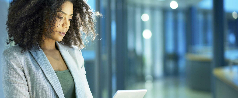 Qué preguntar antes de lanzar su nuevo emprendimiento