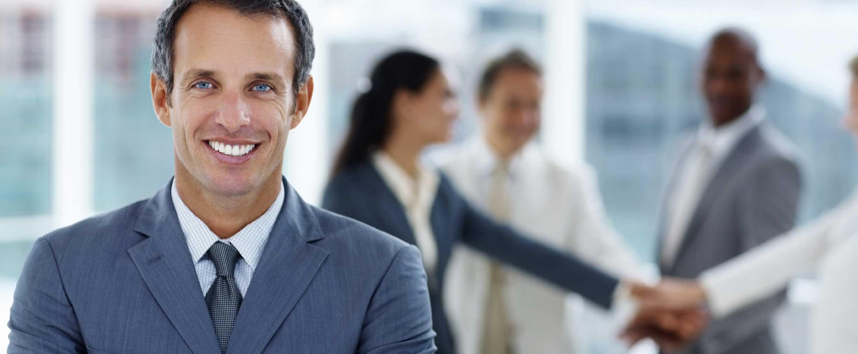 4 maneras en que el flujo de efectivo libre muestra la salud de su negocio