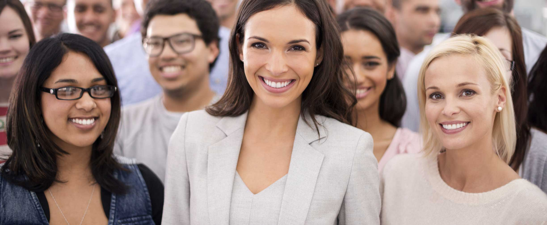 hábitos saludables de los empleados y el impacto que tienen sobre su negocio
