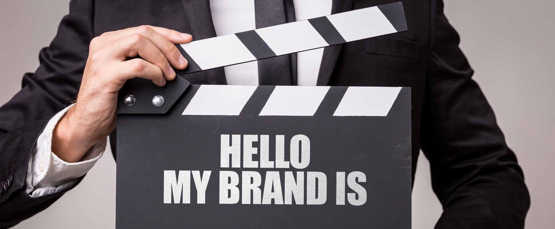 desarrollo de marca y mercadeo comercial