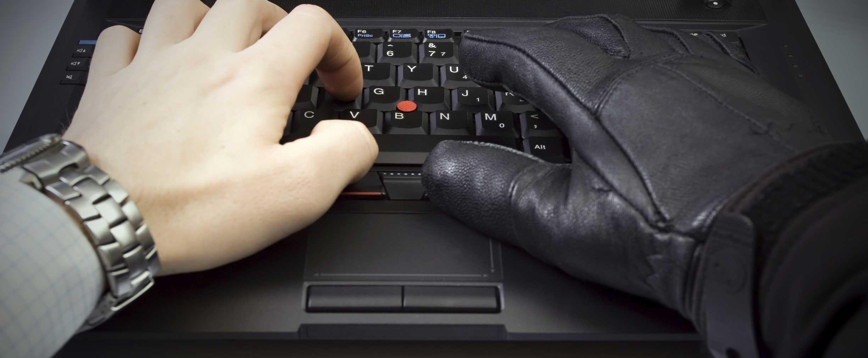 Proteger a su negocio del fraude