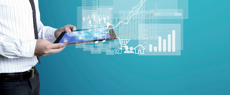 Cómo la tecnología puede mejorar su flujo de efectivo