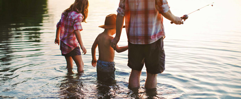 Planificación del legado: el legado de la familia moderna