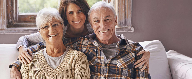 prevenir el maltrato de personas mayores