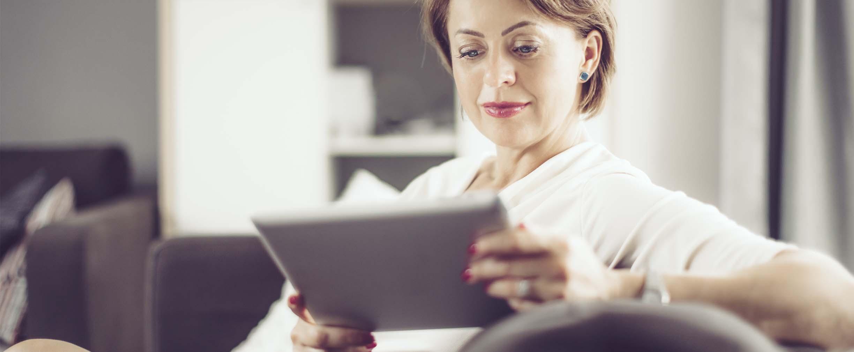 Optimice sus ahorros jubilatorios