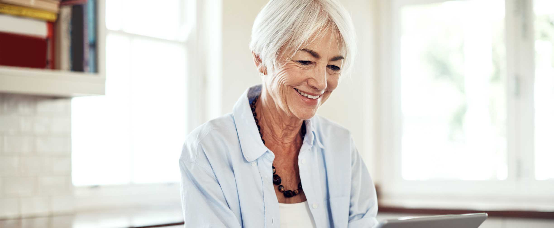 ahorros de jubilación
