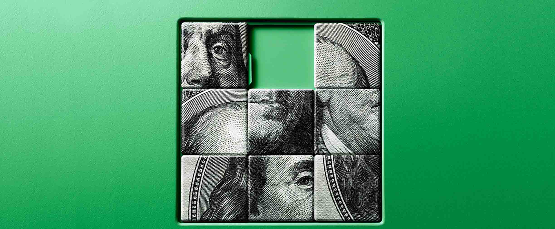 cartera de inversiones financieras