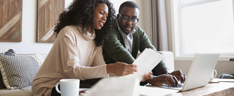 matrimonio y finanzas
