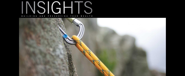 Revista Insights del verano de 2012