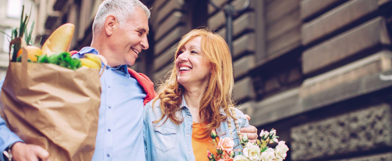 planificación del patrimonio y la jubilación