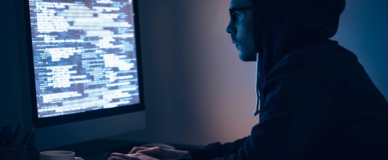 cómo prevenir el delito cibernético