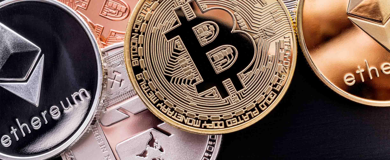 Bitcoin tampa oficialia Salvadoro valiuta