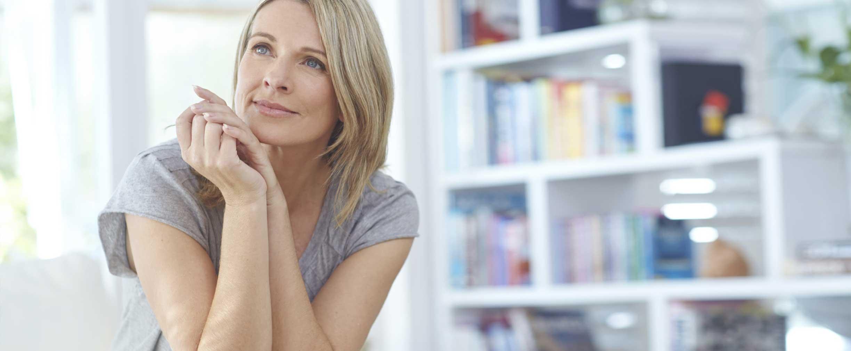 evaluar las opciones de fideicomisos benéficos