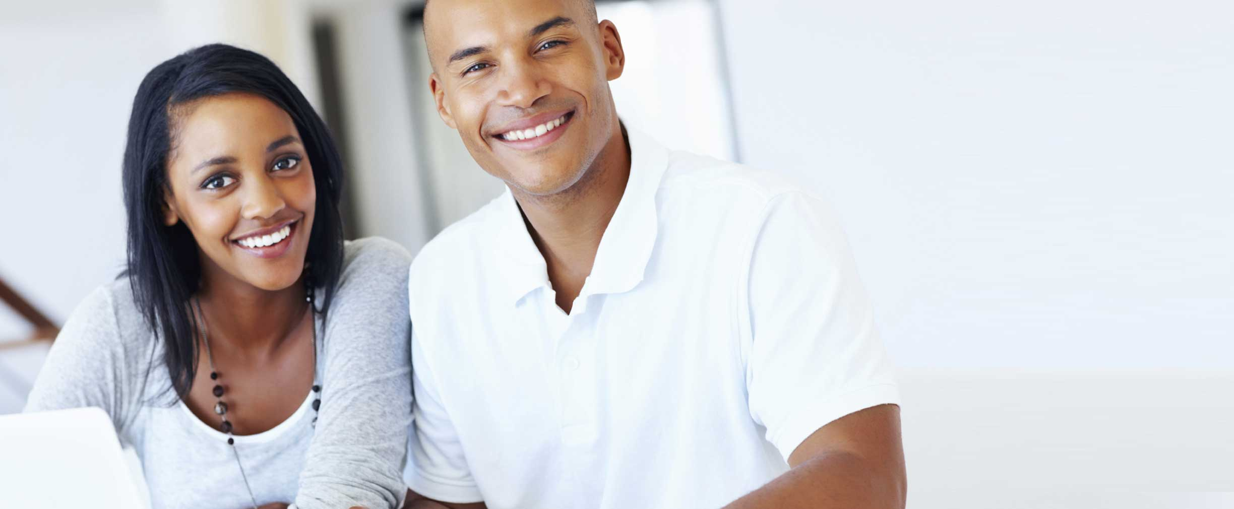 aligning risk tolerance with your spouse