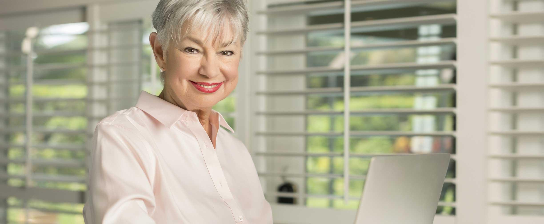 trabajar después de jubilarse