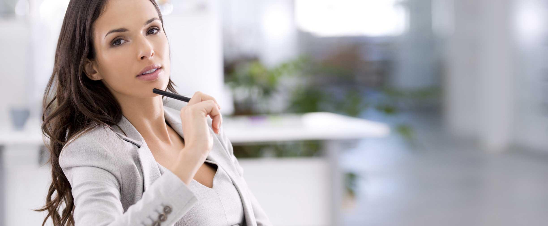 Cinco ejemplos que podrían perjudicar un nuevo cambio de empleo