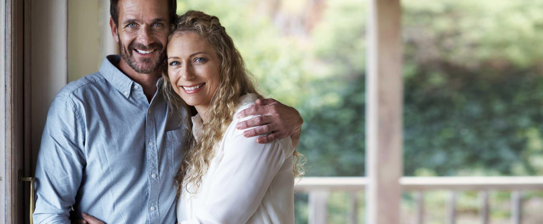 cómo proteger su patrimonio en un próximo segundo matrimonio