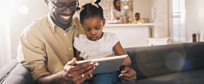 educar mujeres con habilidades financieras