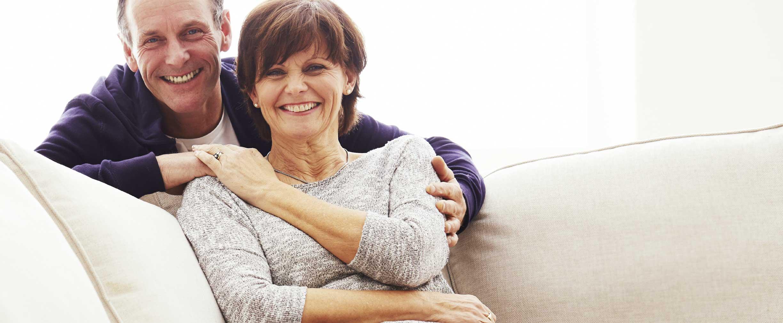 reducir la diferencia de género sobre el seguro social