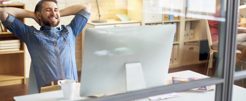 vender un negocio de manera digital