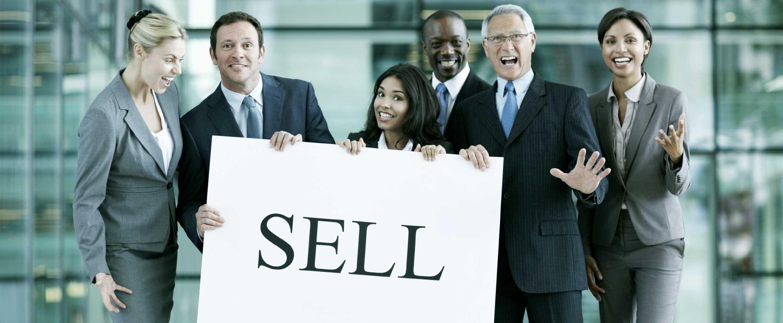 Cómo añadir valor a su negocio antes de venderlo