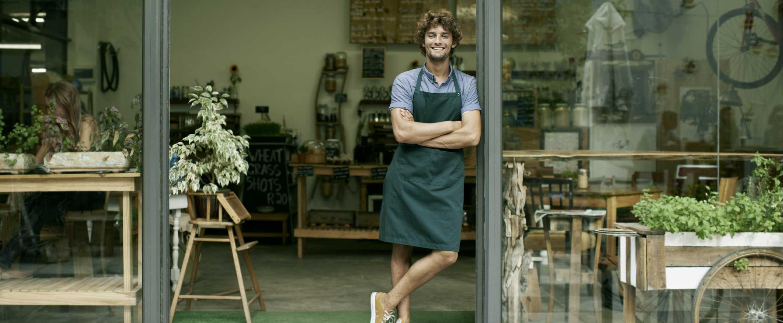 El plan sucesorio para su negocio: decidir si donar o vender