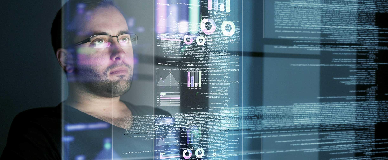 desarrollar una estrategia de seguridad cibernética