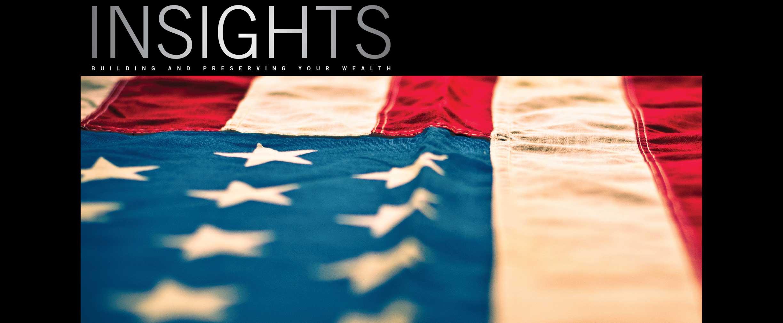 Revista Insights de otoño de 2014