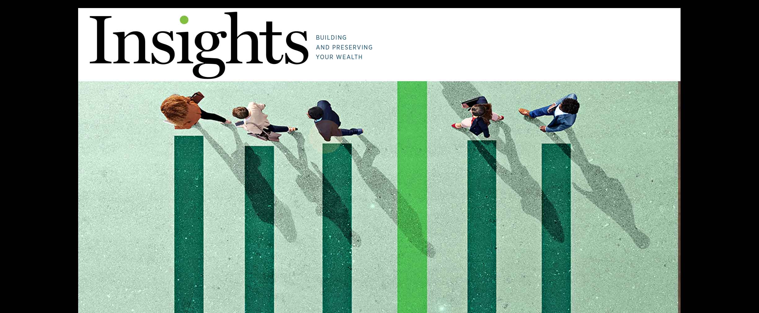 regions wealth insights magazine winter 2020