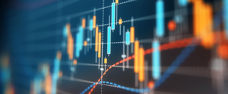 A qué estamos atentos: coronavirus y los mercados