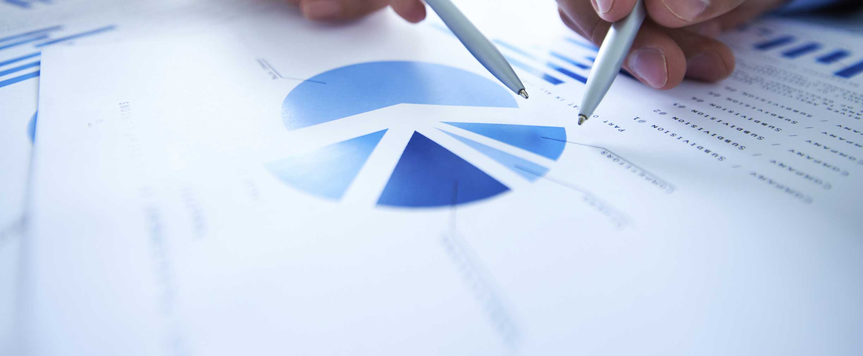 evaluar las clases de acciones de los fondos mutuos
