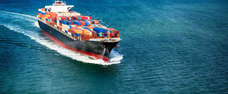 Exportaciones estadounidenses a mercados emergentes