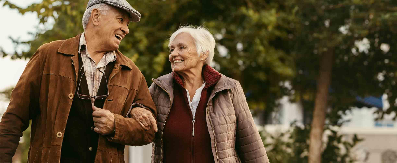 El gran cambio: cómo lograr una transición satisfactoria hacia su jubilación