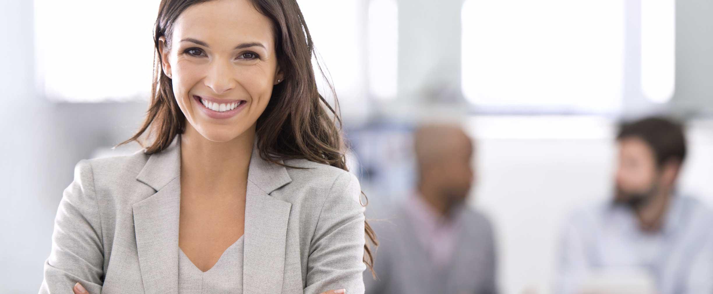 crear una cultura centrada en el cliente