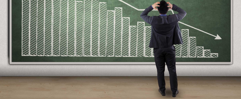 Identificar la falla en la inversión