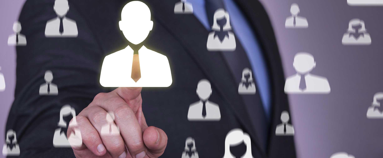 beneficios de la gestión estratégica del personal
