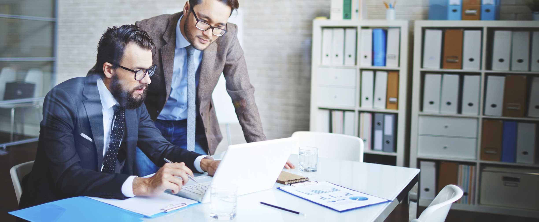 optimizar la estrategia de venta multicanal