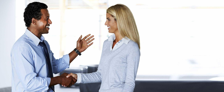 consideraciones al momento de vender su negocio