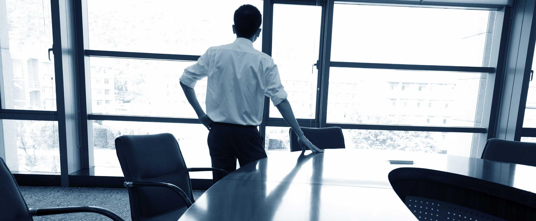 estrategias de administración de riesgos para reflotar su negocio