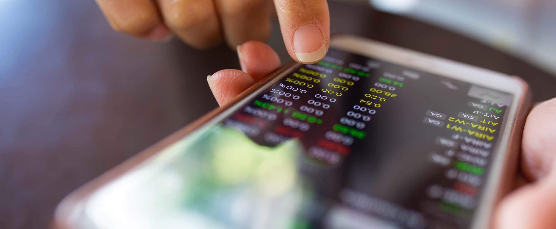 riesgo por cambio de divisas