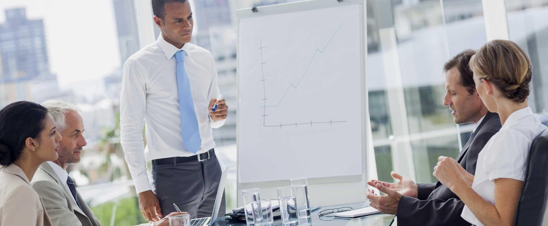 Cómo cambiar las mentes reacias en su organización