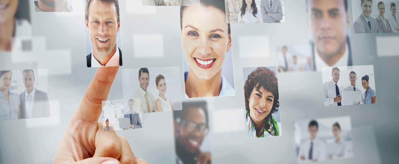 Proceso de entrevistas | Reclutamiento y contratación