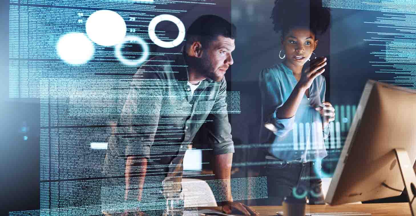 Disrupciones en el mercado | Innovación en empresas