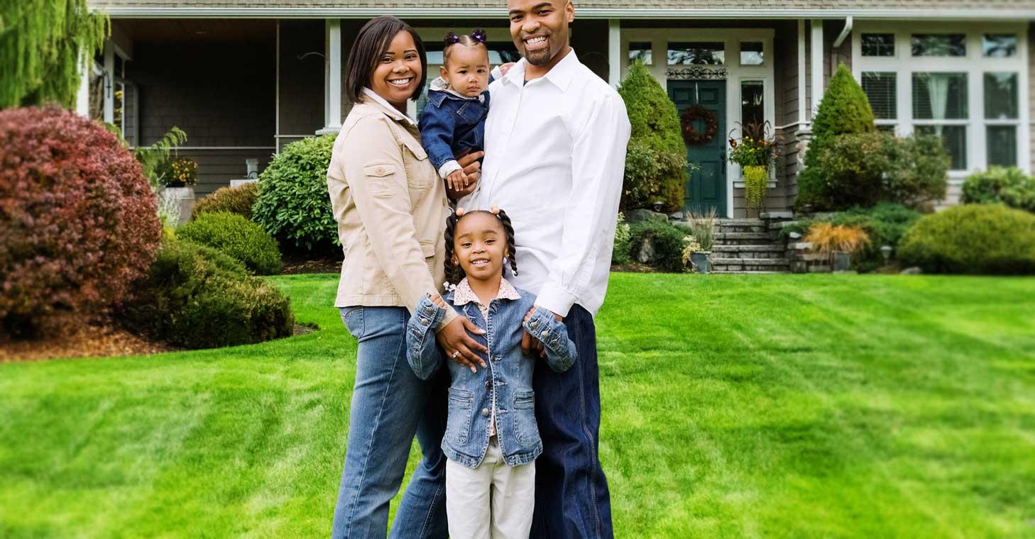 5 términos que los compradores deben saber al adquirir una vivienda