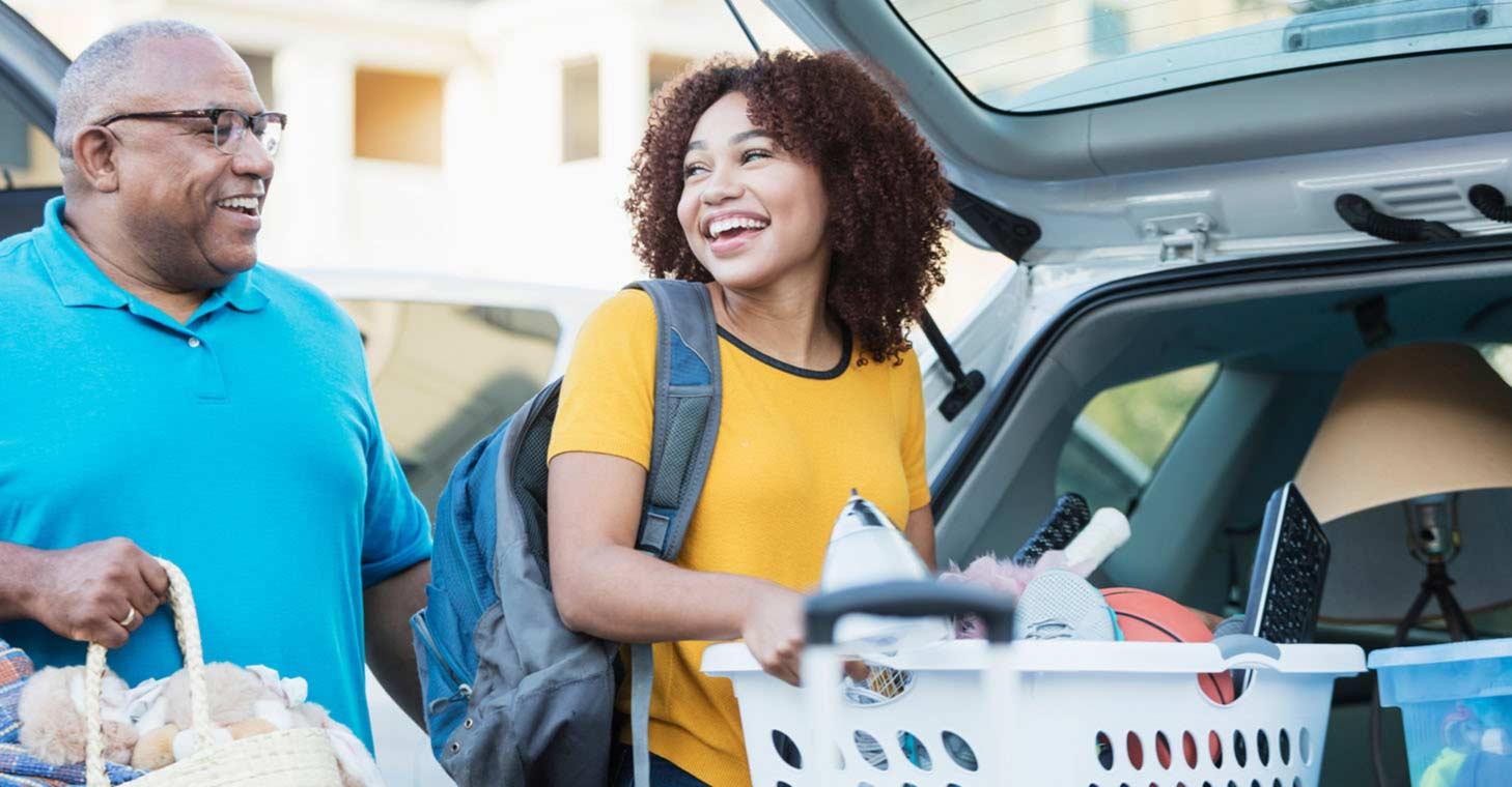 5 formas de aprovechar al máximo los desembolsos de su préstamo estudiantil