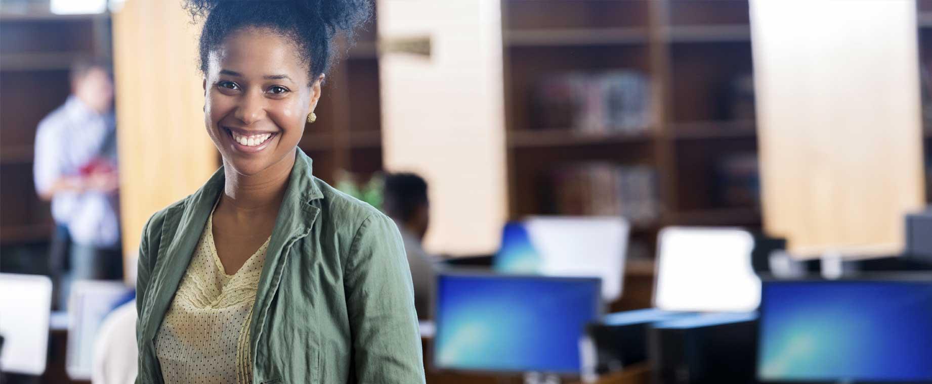 términos financieros que debe saber antes de ir a la universidad