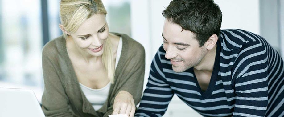 Diseñe un presupuesto para mejorar su situación financiera
